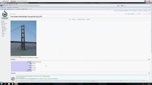 Multimedia Testing Audio Video Camera Features Sample Resume