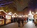 Munchen jarmark Sendlinger Tor.jpg