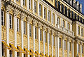 Munich - Traditional and classy building in Residenzstrasse - 5505.jpg