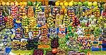 Municipal Market of São Paulo city.jpg