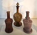 Murano Glass Museum 27022015 Avventurina 01.jpg
