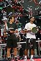 Murray and Nadal Tokyo.jpg