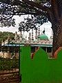 Murugmalla dargah.jpg
