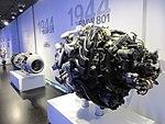 Musée BMW 069.jpg