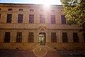Musée Granet Aix en Provence.jpg