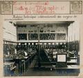 Musée International - Salle des télépgraphes et des téléphones.tif