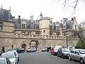 Musée de Cluny.jpg