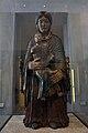 Musée des BA Lyon 260709 11 Vierge Auvergne.jpg