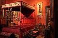 Museo Bagatti-Valsecchi, la Camera Rossa di Carolina Borromeo e Giuseppe Bagatti.jpg