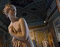 Museo Correr A Canova Venere Italica 03032015 1.jpg