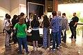 Museo Nacional de Antropología - Wiki takes Antropología 021.jpg