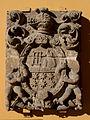 Museo Provincial de Zaragoza - PC301820.jpg