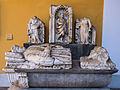 Museo Provincial de Zaragoza - PC301874.jpg