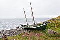 Museo marítimo Ósvör, Bolungarvík, Vestfirðir, Islandia, 2014-08-15, DD 054.JPG