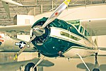 Museu TAM Aviação (19327986451).jpg