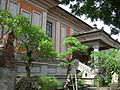 Museum Rudana in Ubud, Bali, Indonesia.jpg