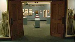 Museum of the confederacy VOA.jpg