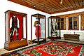 Muzeu Etnografik Gjakovë Dhoma e Mysafirëve 02.jpg