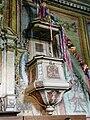 Muzeum Orkana - church 07.JPG