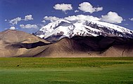 Muztagh Ata Xinjiang China.jpg