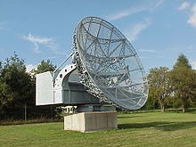 Radar in World War II - Wikipedia