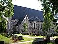 Mynämäen kirkko2.jpg