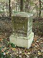 Myriameterstein 23 linksrheinisch Speyer Landseite1.jpg