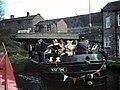 Mytholmroyd - geograph.org.uk - 4103.jpg