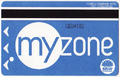Myzone generic.png