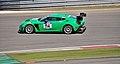 Nürburgring, Tribüne 4, 2011-06 CN-02.jpg