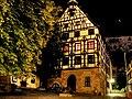 Nürnberg-(Tiergärtnertorplatz-1-Pilatushaus)-damir-zg.jpg