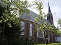 N.H. kerk Ilpendam.JPG