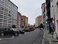 N293 road.jpg