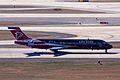 N891AT B717-2BD Air Tran Falcons ATL 14DEC10 (5942583547).jpg