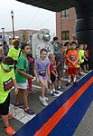NASA Langley hosts Moonwalk and Run 5K 160604-F-JC454-257.jpg