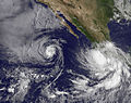 NASA Sees Two Tropical Cyclones in Eastern Pacific - Flickr - NASA Goddard Photo and Video.jpg