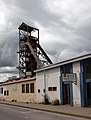 NA Tsumeb MineTower.JPG