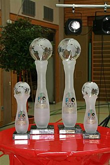 Spore Life also Realvsfake Large likewise Px Nbc Trophy besides Bojko Jun Preview furthermore Extras. on starter