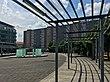 NBG Leipziger Platz 03.jpg
