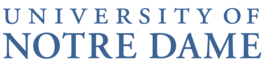 ND Wordmark.png