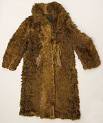 NEPE Coat--Buffalo.jpg