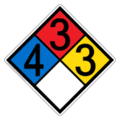 NFPA-704-NFPA-Diamonds-Sign-433.png