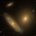 NGC2872 NGC2873 NGC2874 - SDSS DR14.png