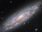NGC3972 - HST- Potw1810a.jpg