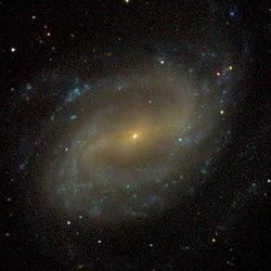 NGC4123 - SDSS DR14.jpg