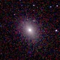 NGC 0410 2MASS.jpg