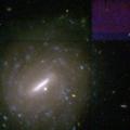 NGC 1189 -HST10787 46R814G606B450.png