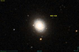 Image illustrative de l'article NGC 1329