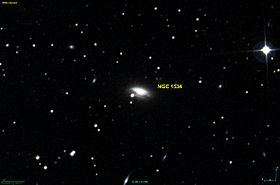 Image illustrative de l'article NGC 1534