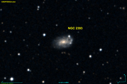 NGC 2393 DSS.png